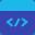 process icon 4 1